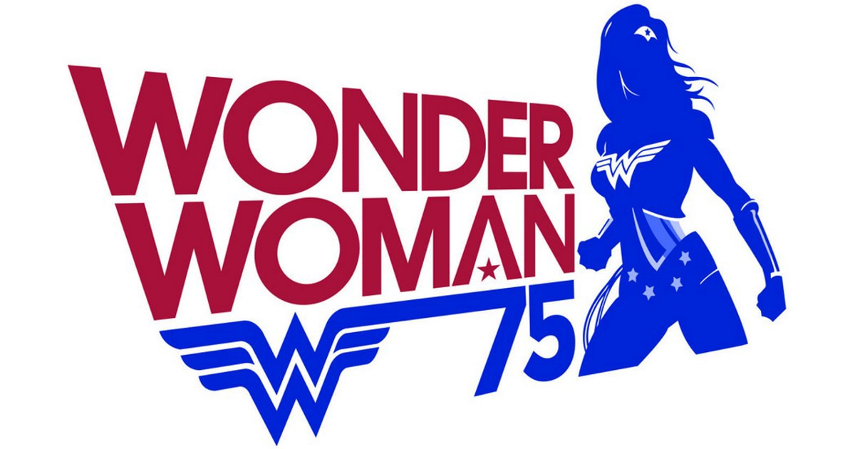 Whos The Most Similar Character To Wonder Woman In The Marvel Universe