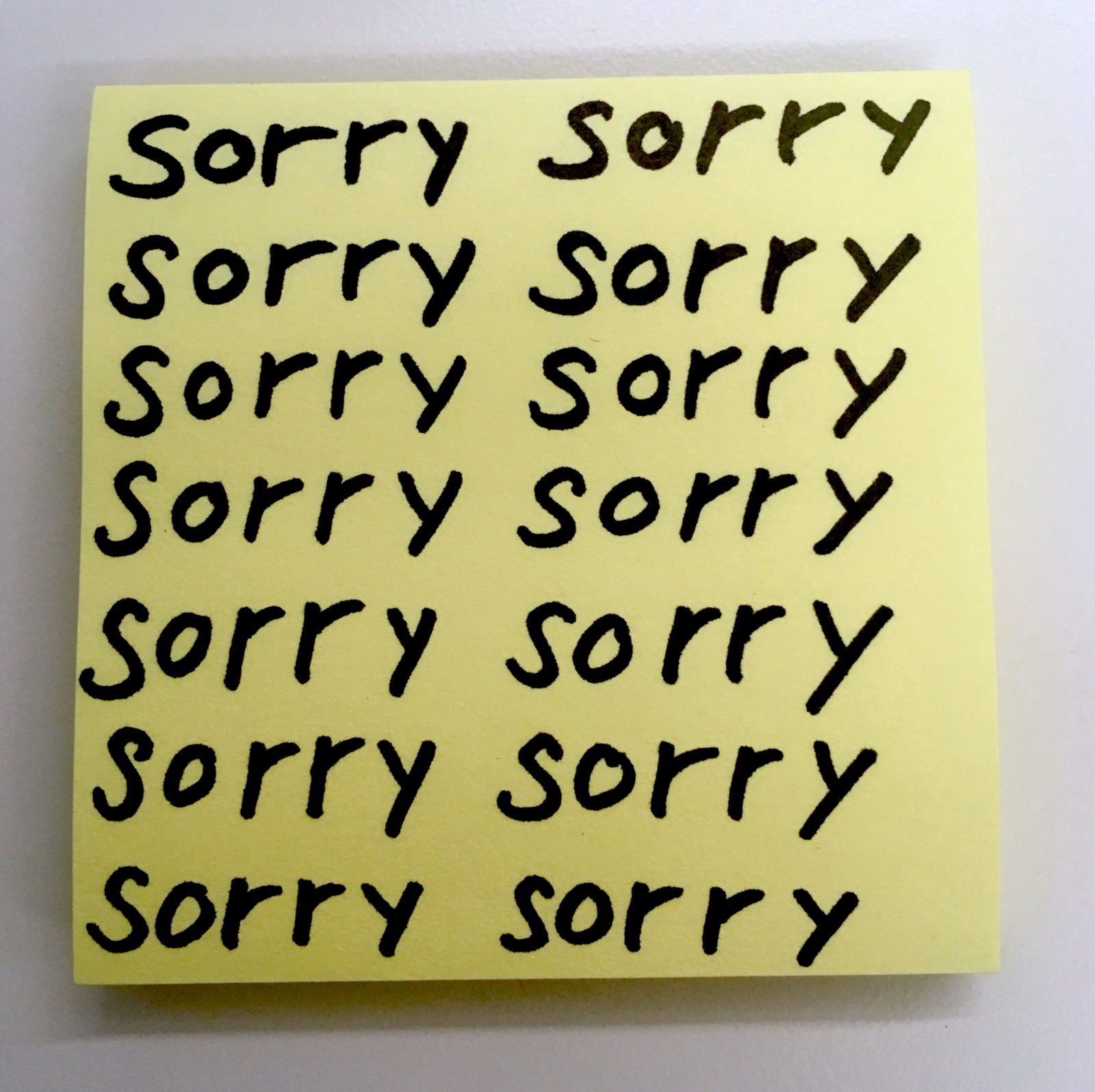 Have You Ever Been Sorry To Hear From A Friend You Were Glad To Hear From advise