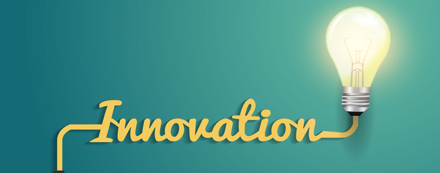 Parameters Of Innovation Learning Innovation Technology