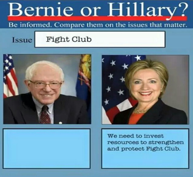 1*gG0EQMLQUIghR0EX26iF0w extinguishing the bern supporting hillary in the age of twitter