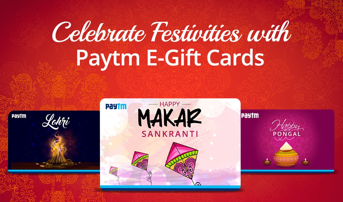 Introducing cashless weddings powered by paytm paytm blog try paytms gift cards there is something for every budget these can be customized as per ones tastes and preferences stopboris Choice Image