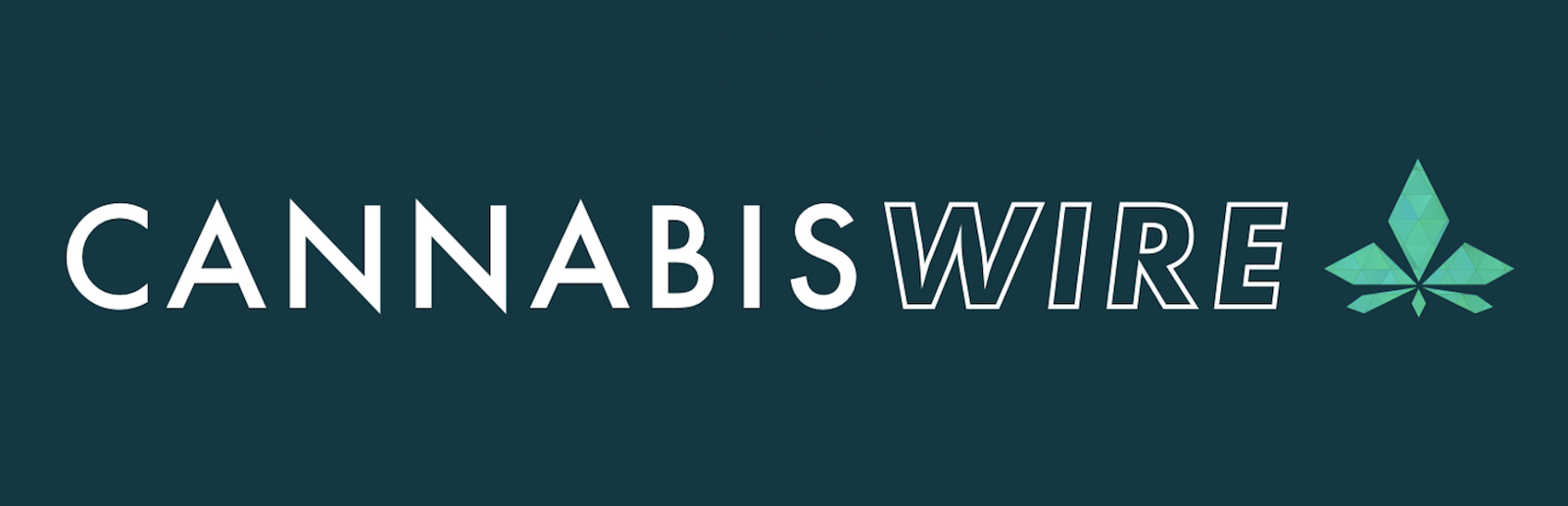 Cannabis Wire | A New Standard for Covering a Multi-Billion Dollar Industry