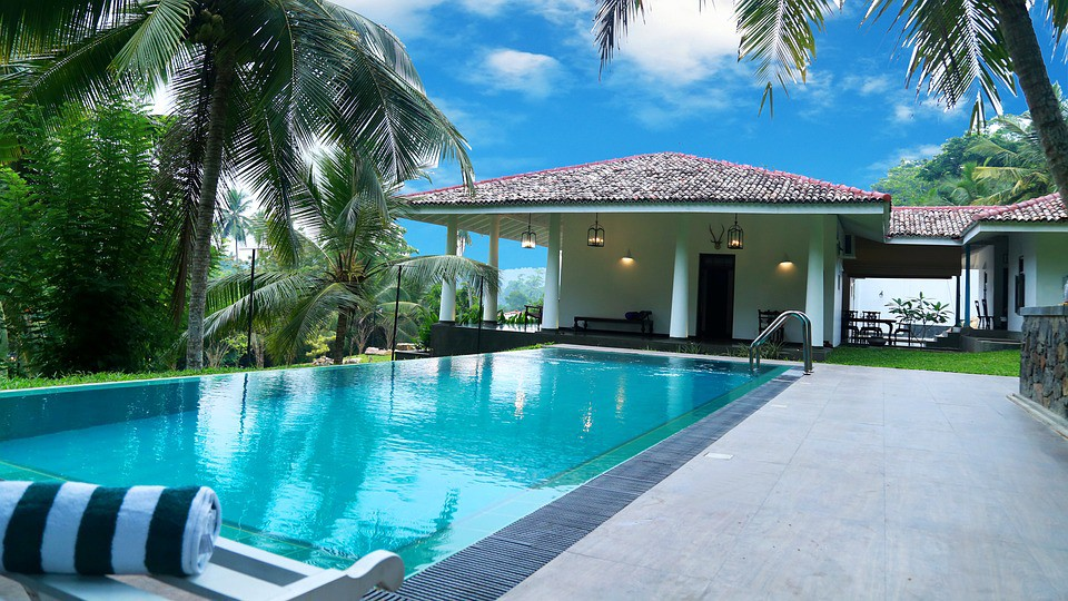 4 Necessary Measures that you Must Adopt for Pool Safety