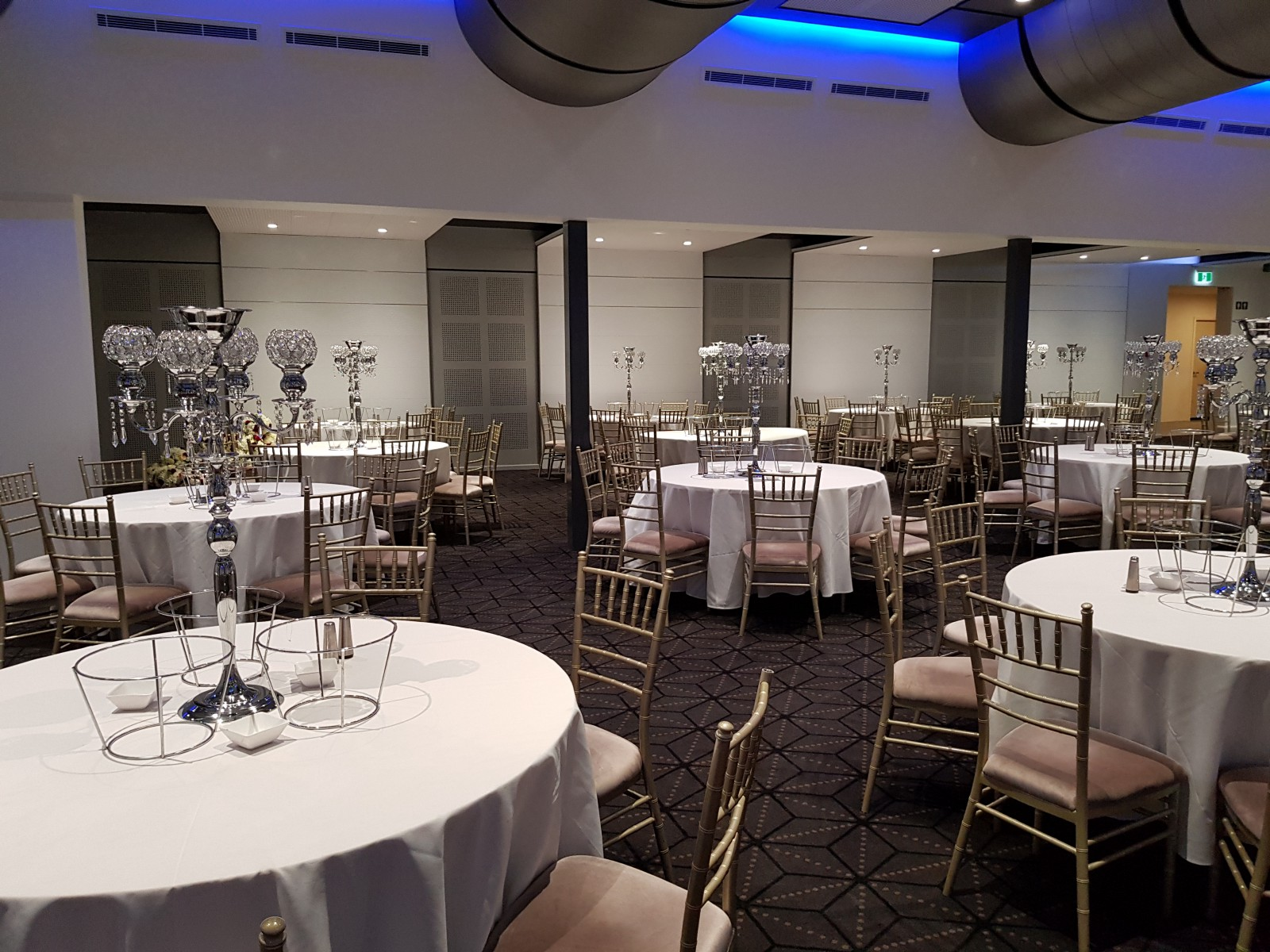 Book Your Exclusive And Ultimate Wedding Reception Venue In Sydney