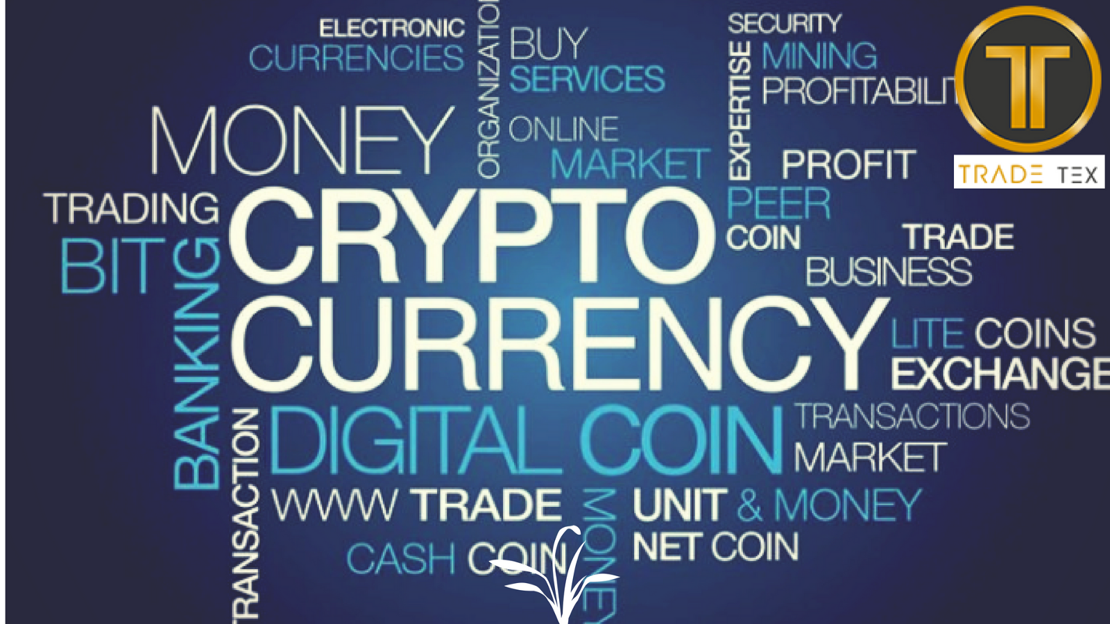 What Is Online Currency Trading Market And How To Create Tradetex Wallet