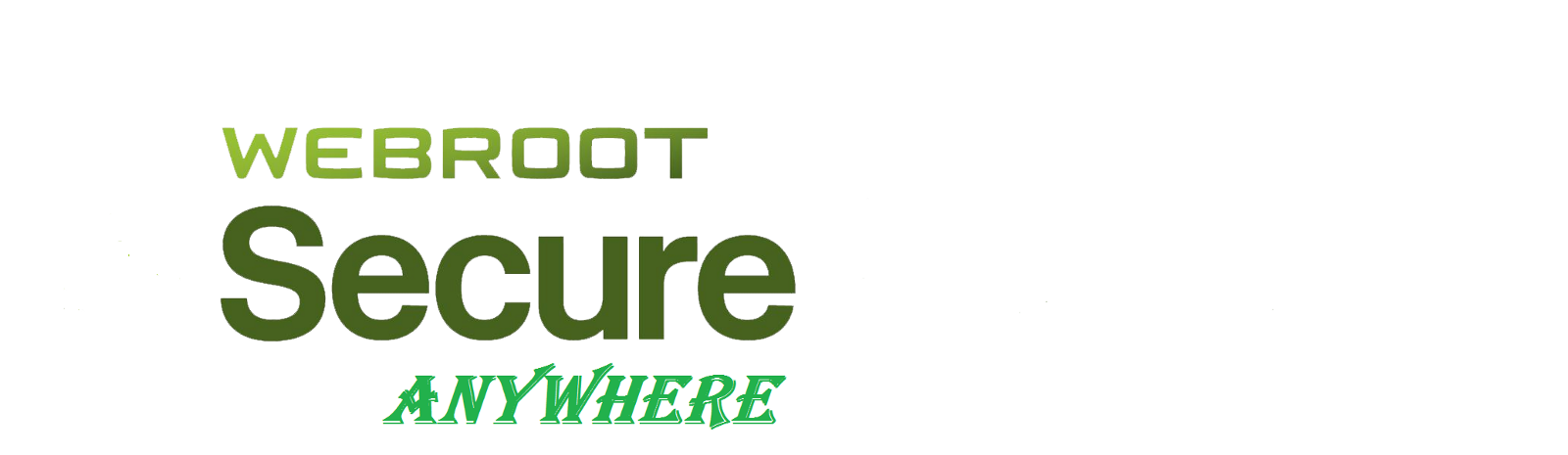 webroot secureanywhere antivirus keycode