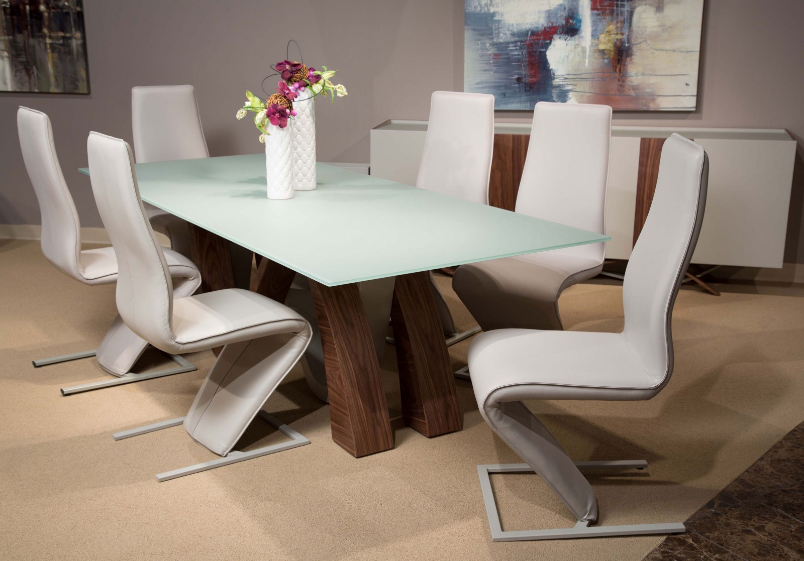Choosing A Dining Table Set Tips For Practicality And Design - 28 wide dining table