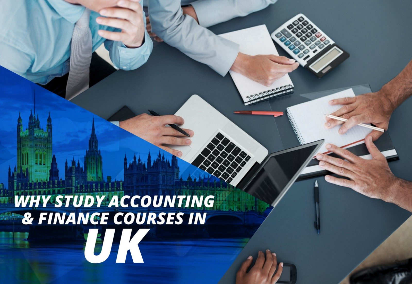 why do accountancy students often shift course The growth in courses available on the web has led to a growth in paid services that will impersonate students and do their work for them.