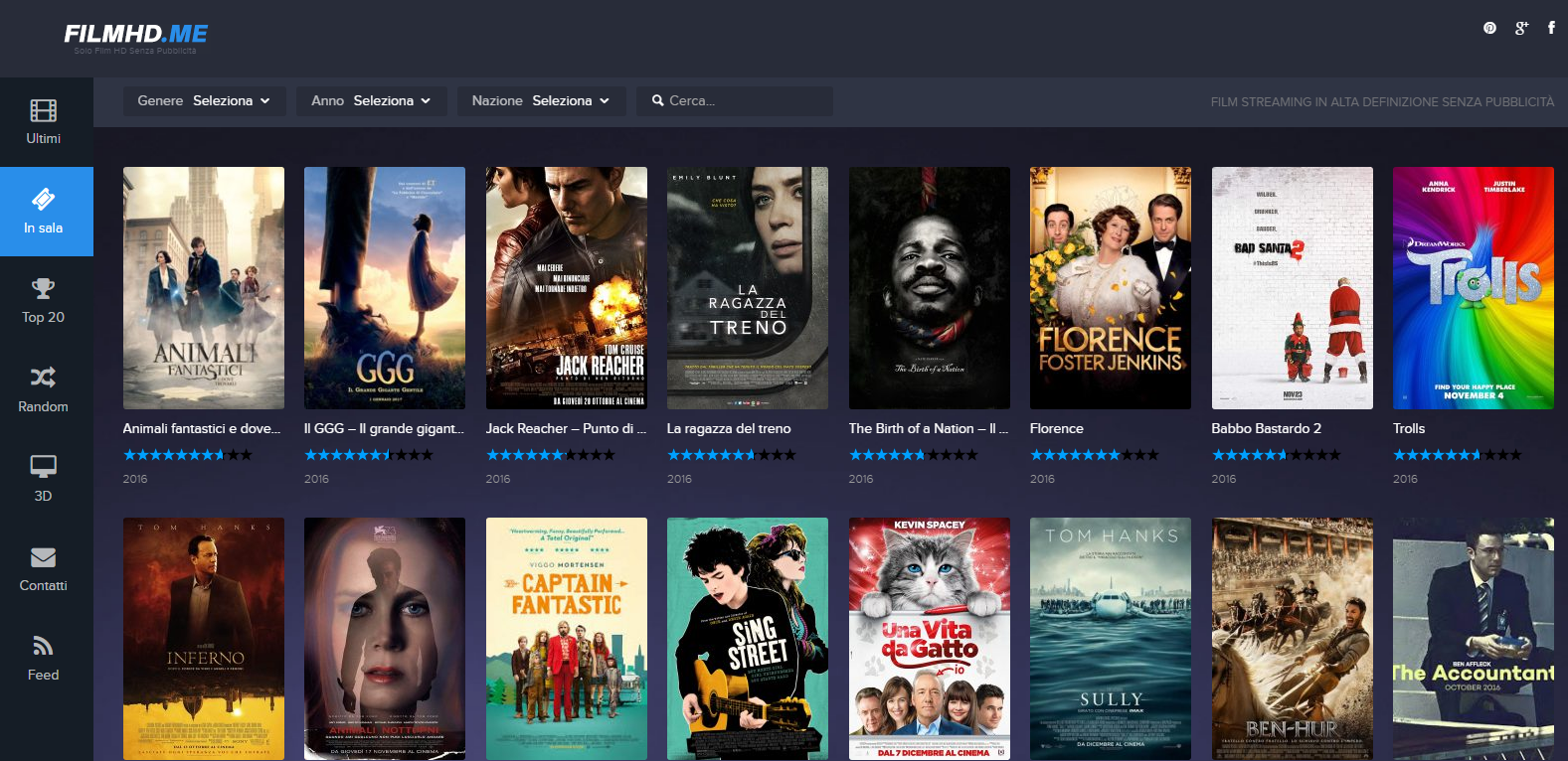 movie hd free streaming