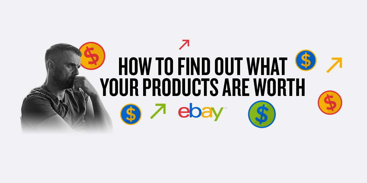 520cad89f7 How to Find Easy Products to Sell on eBay (even if you have no money)