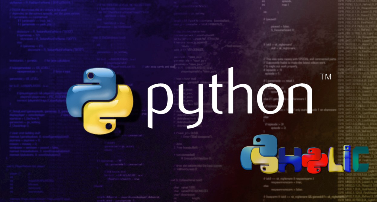 python file to exe converter online