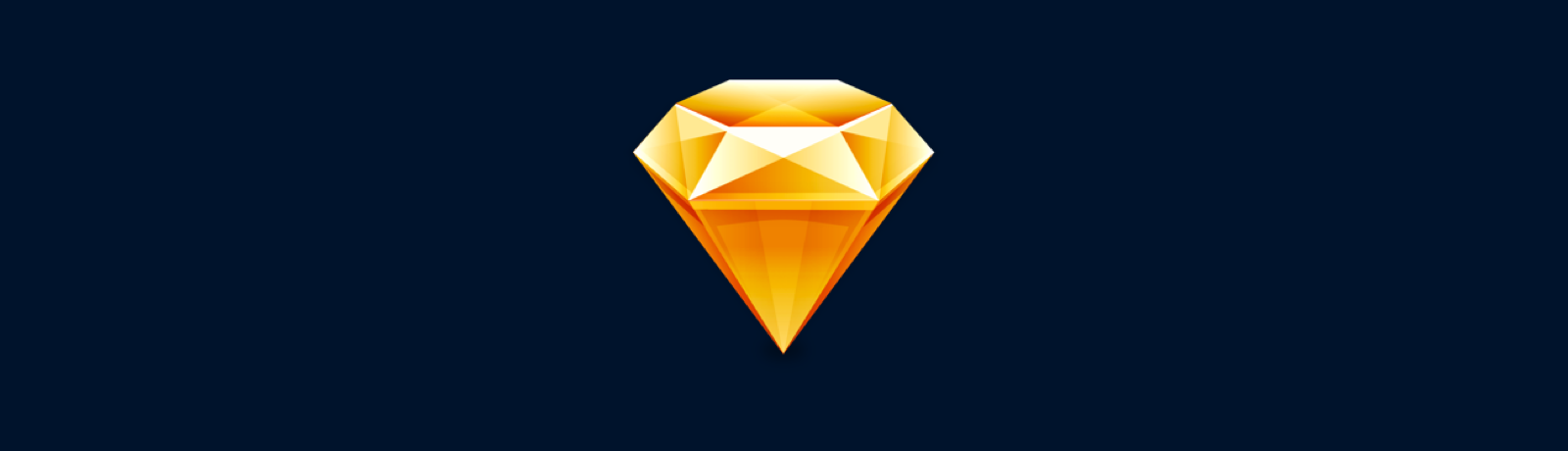 The beginners guide to writing sketch plugins part 1 getting started fandeluxe Image collections