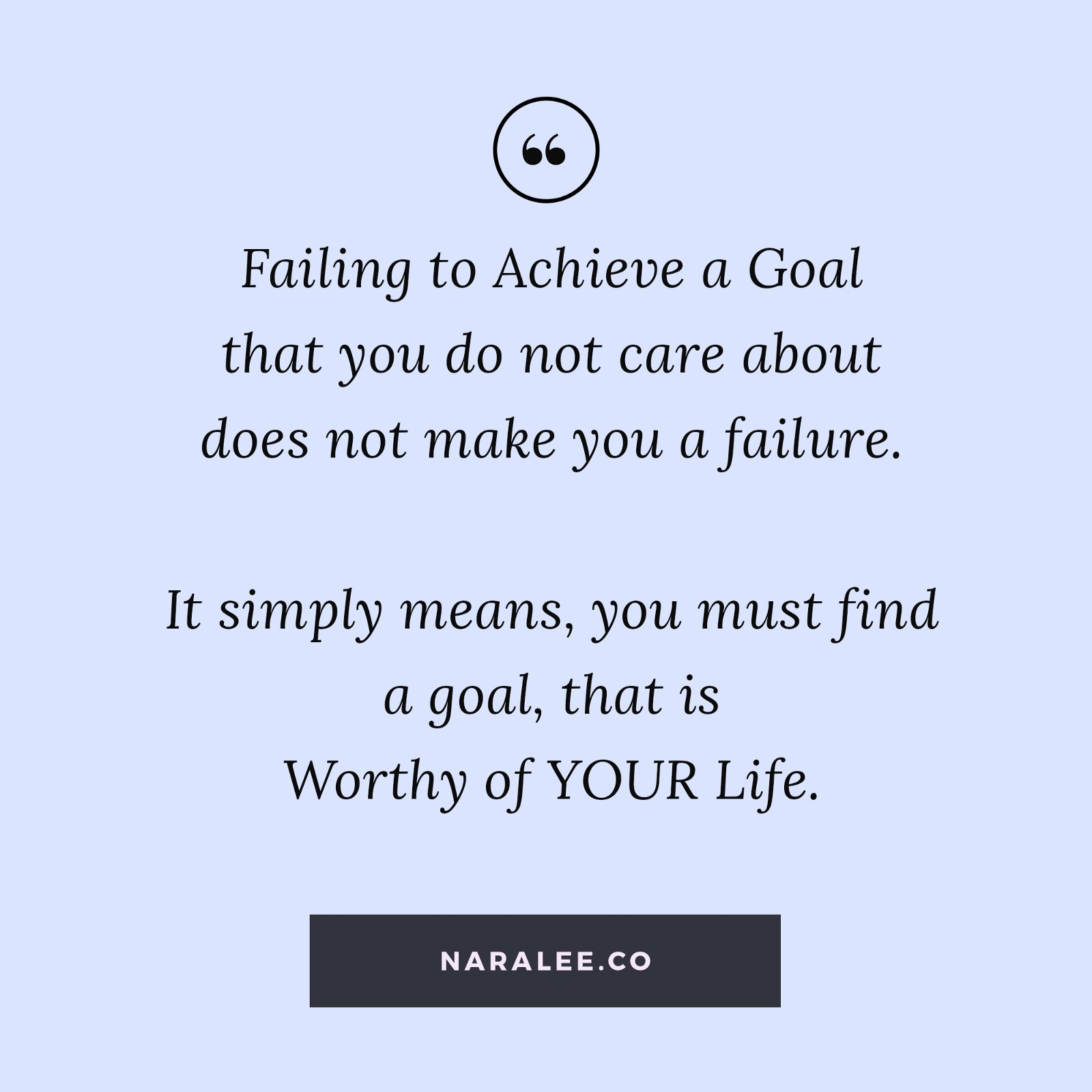 if a goal is worthy then any means taken it is justifiable If a goal is worthy, then any means taken to attain it are justifiable.