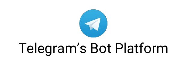 how to create bot that can learn