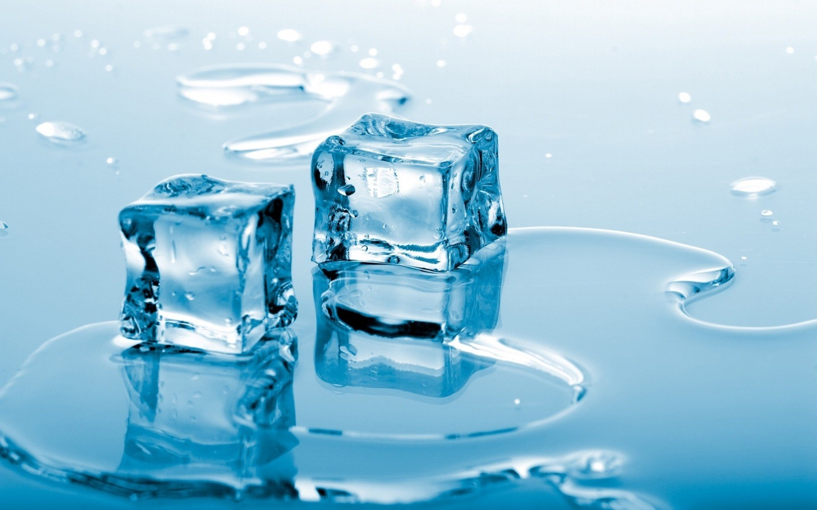 fintech and the melting ice cube theory � collision � medium