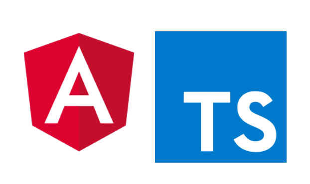 Angular: Why TypeScript? – Angular