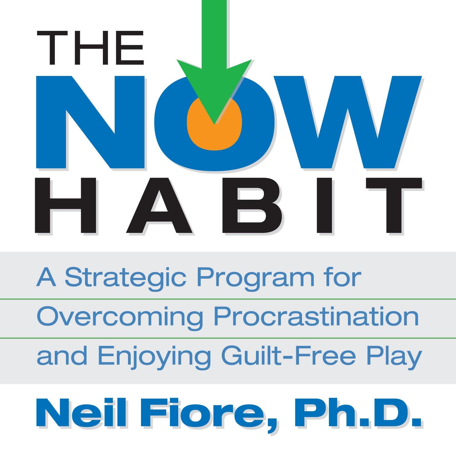 "strategies for overcoming procrastination But since that's probably not going to happen, let's take a closer look at some strategies for overcoming procrastination there is no single ""best way"" to overcome procrastination."