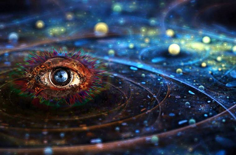 IS THERE LIFE AFTER DEATH? 50 YEARS OF SCIENTIFIC RESEARCH SUMMARIZED IN ONE LECTURE (VIDEO)