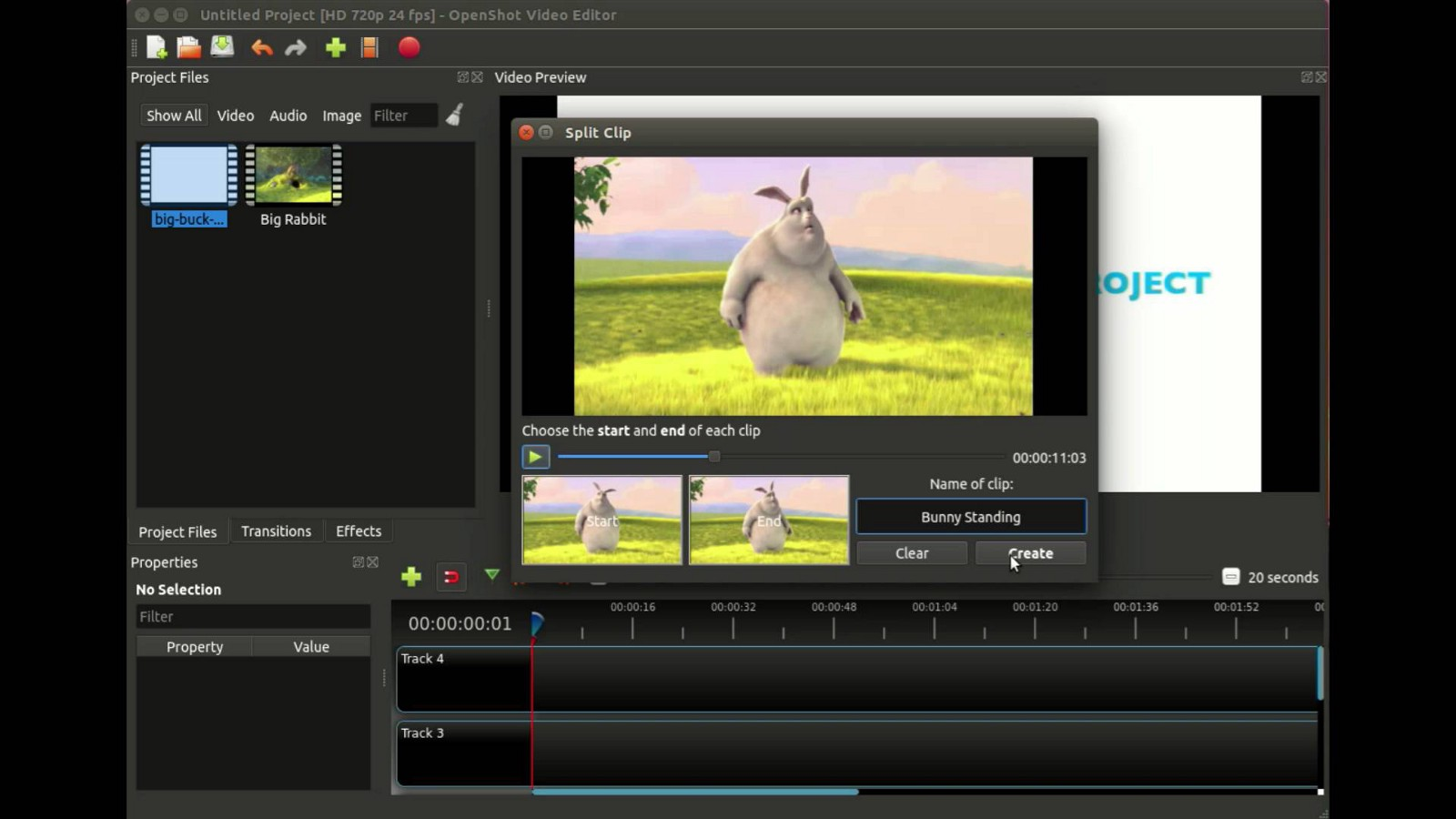 Your guide to the best paid and free video editing software
