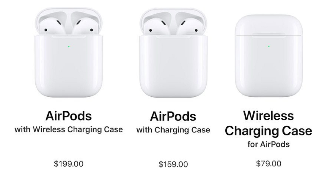 c4809709786 Are The AirPods 2 Worth It? – HackerNoon.com