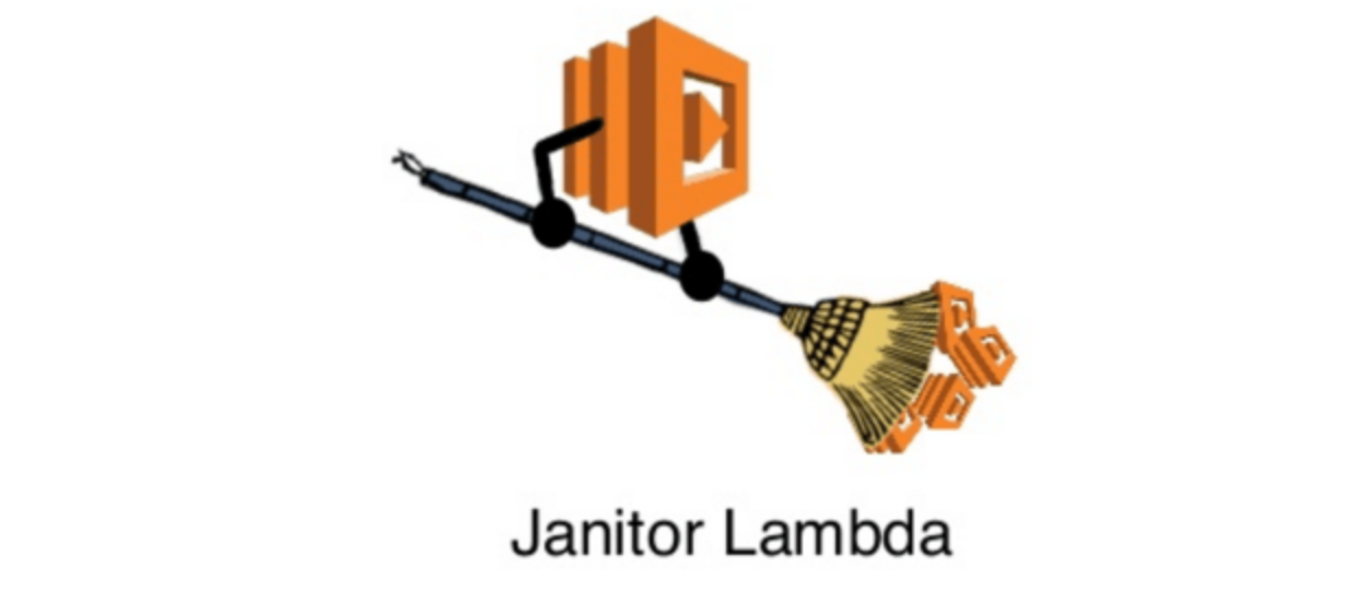 Mind the 75GB limit on AWS Lambda deployment packages