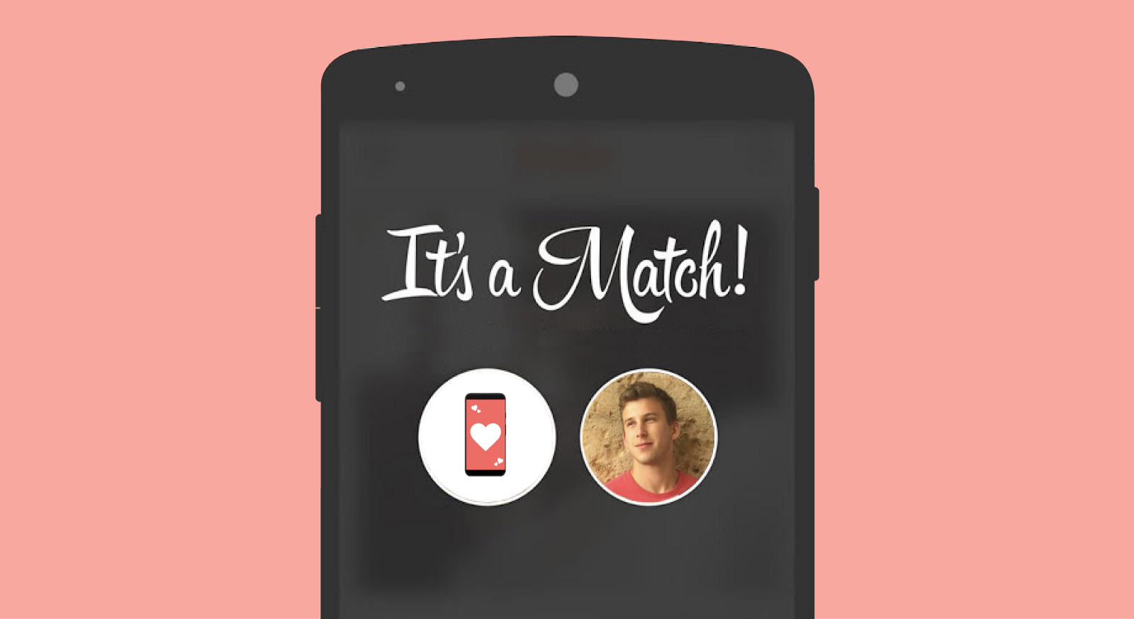 why dating apps are good dating after death of spouse