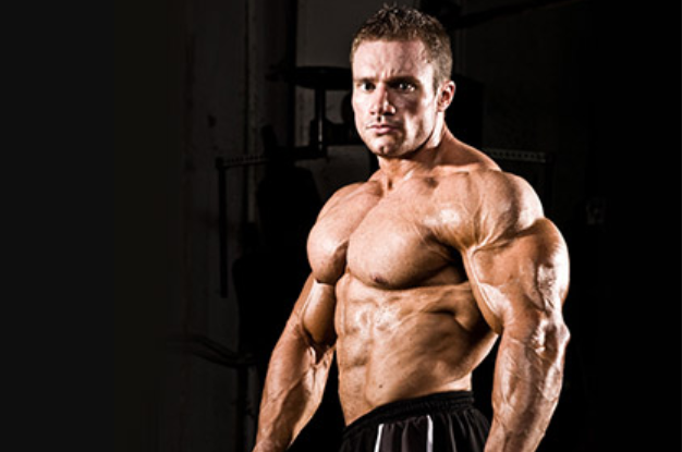 5 Unexpected Things I Love About Bodybuilding