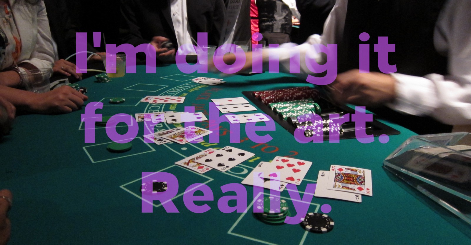 Texas holdem hands probability
