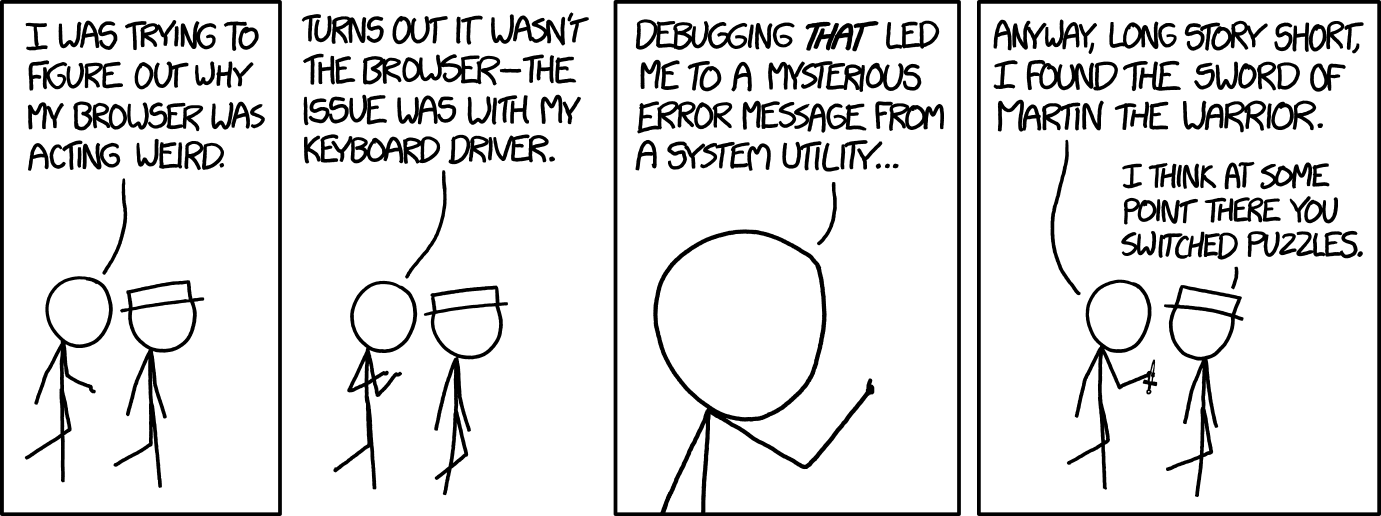 Source — https://xkcd.com/1722/