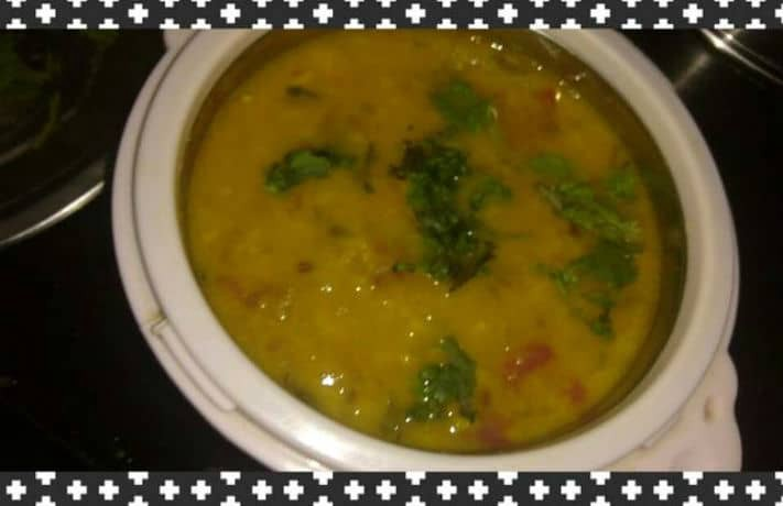 dal fry veg recipe in hindi dal fry veg recipe in hindi forumfinder Images