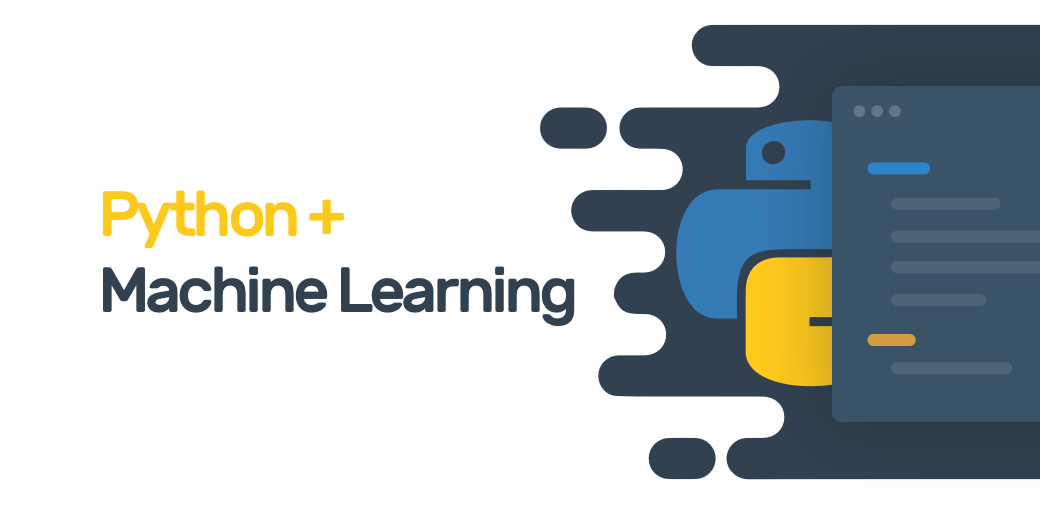 Why is Python Used for Machine Learning?