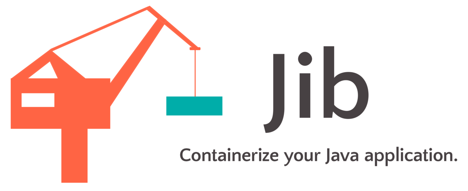 jib getting expert docker results without any knowledge of docker