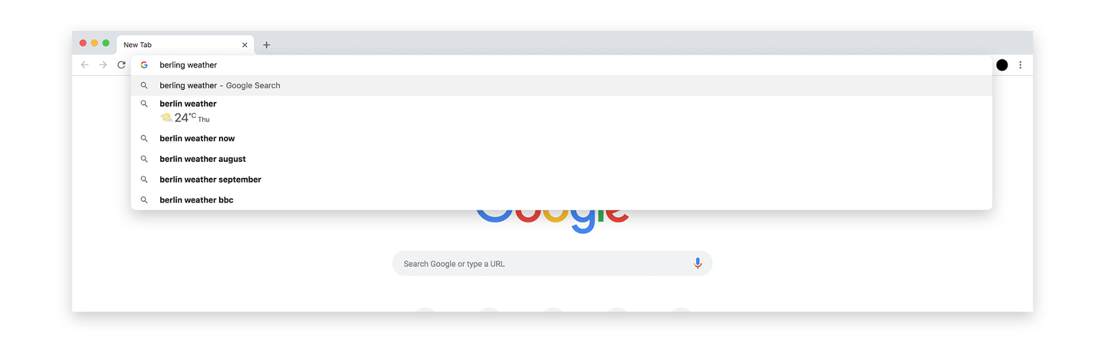 google s chrome new design what s good what s bad and what s