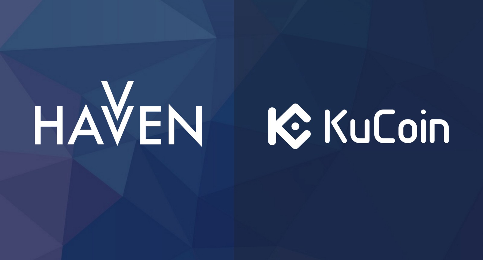 Announcement NUSD Live On KuCoin