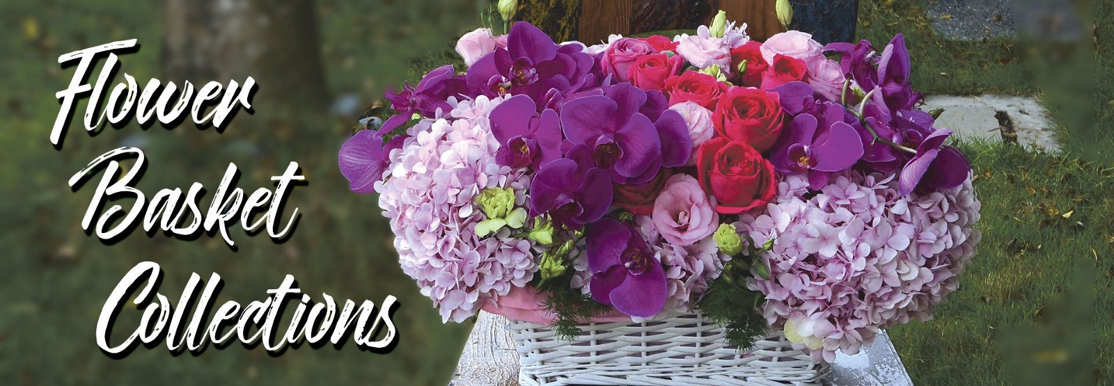 Cheap Flower Delivery Malaysia For Any Grand Occasion