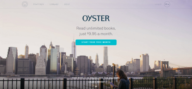 Where is the netflix for college textbooks higher education medium why not look at an ed tech solution modeled and offered in trade books by oyster scribd and entitles ebook subscription platforms which provide access to fandeluxe Gallery