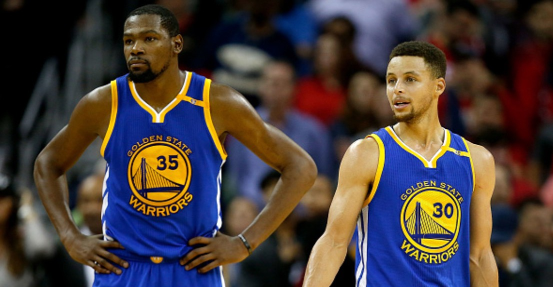 94f003146 The Most Intriguing Lineup Combination For Each NBA Team In 2017–18