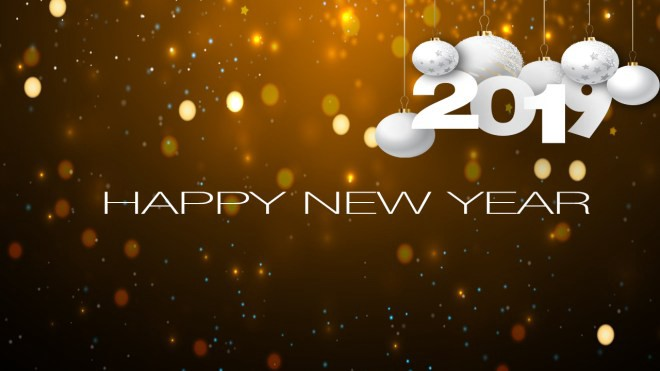 See More Happy New Year GIF Images Wallpapers And Pictures For WhatsApp 2019 At Happynewyear2019wiki