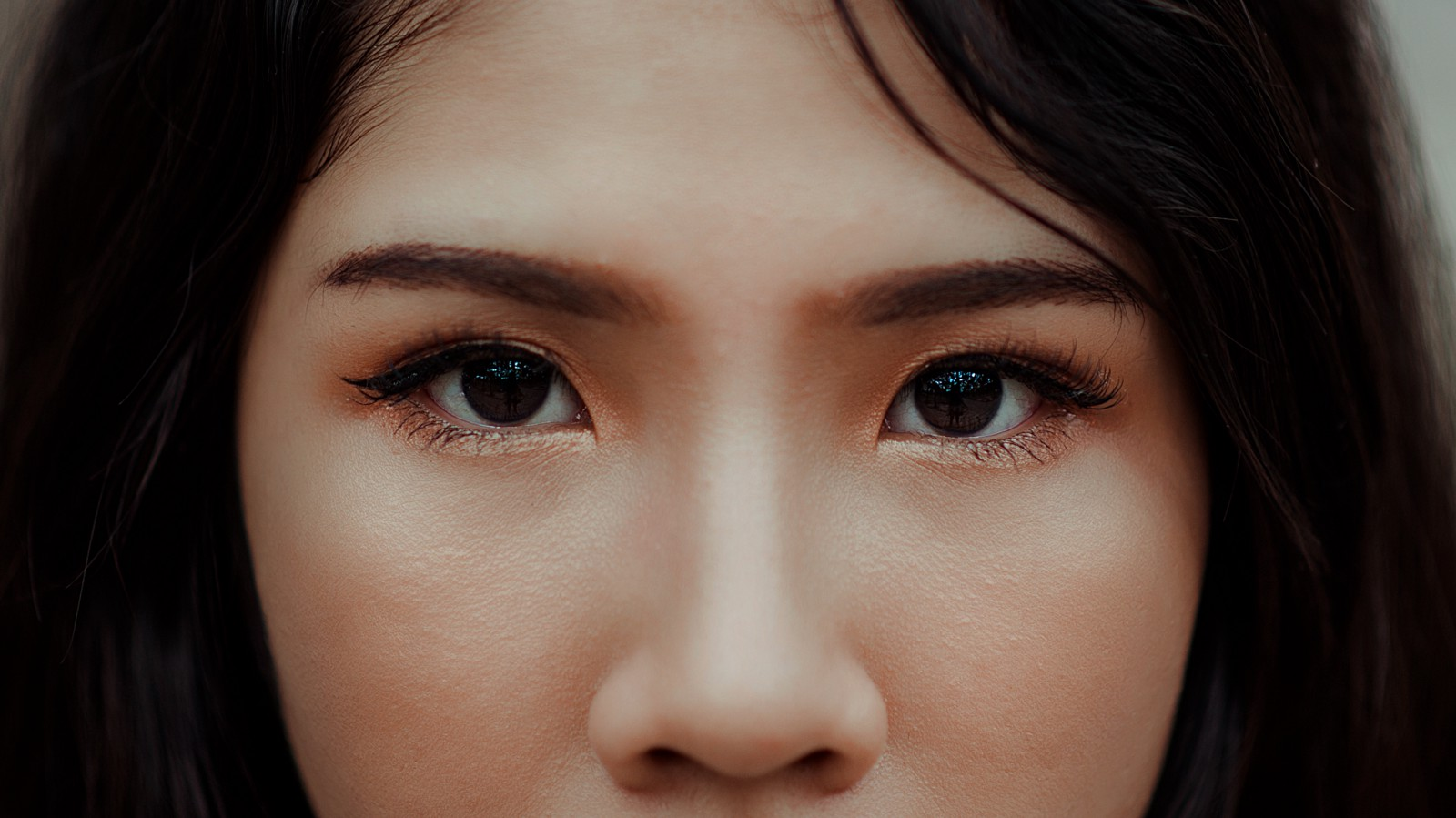 The Beginners Guide To Using Eyebrow Pencils Thread By Zalora