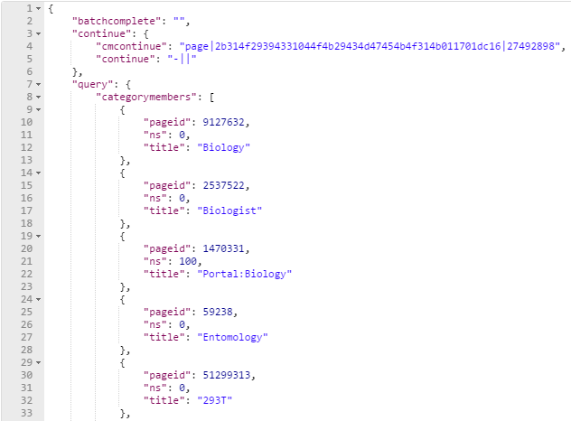 Manipulating Web Application Http Traffic With Fiddler