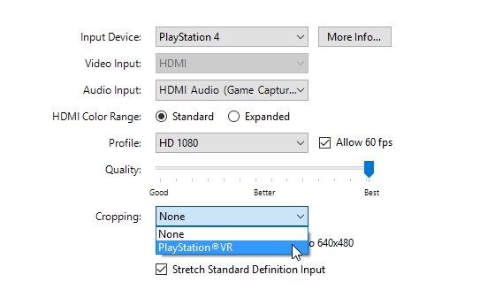 how to download older versions of elgato game capture mac