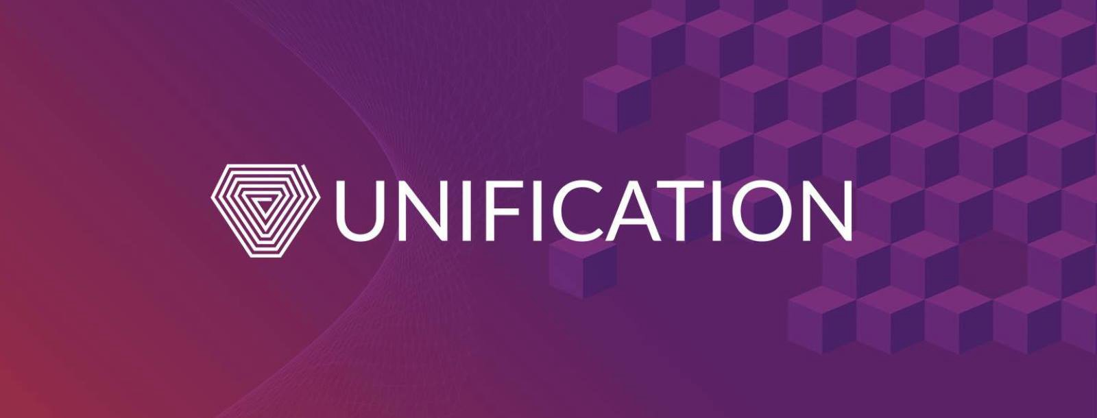 Image result for unification ico