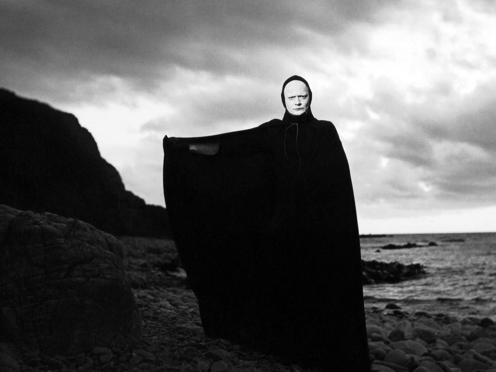 Image result for seventh seal