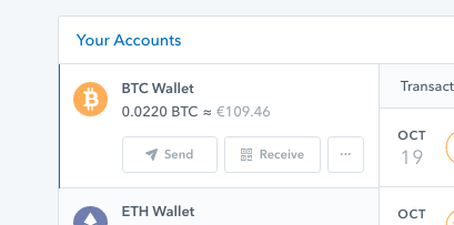 how to buy bitcoins with paypal on coinbase