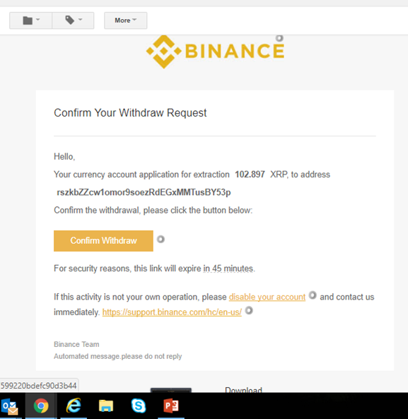 How to get your binance referral code activity crypto market a hotels 20 best bitcoin referral programs ccuart Images