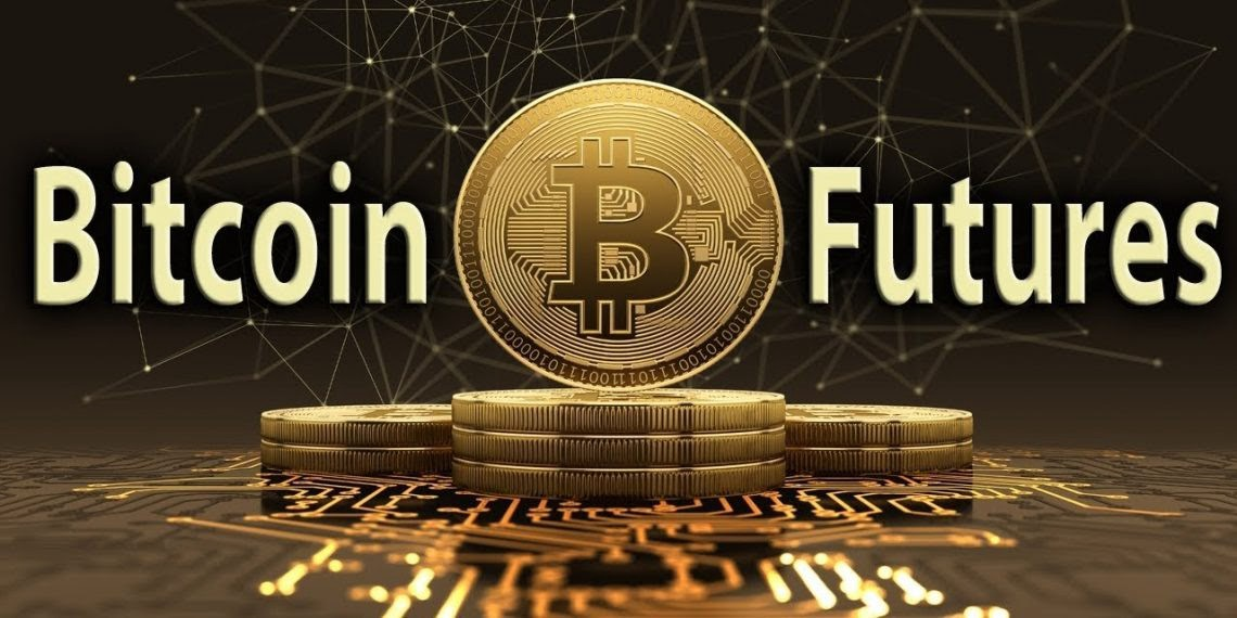 Bitcoin Futures Trading: How to Make Money With Bitcoin Without Buying It