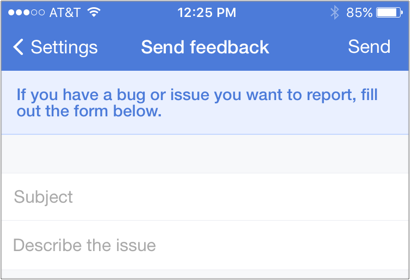 okcupid technical support