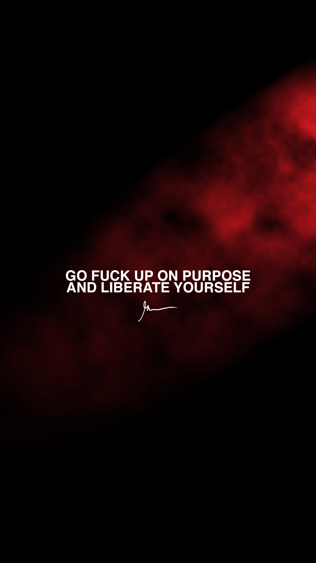 Garyvee Wallpapers