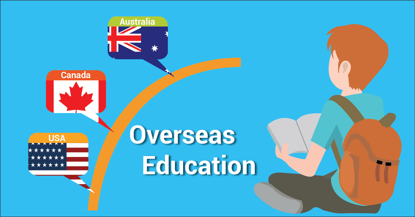 Image result for overseas education consultants
