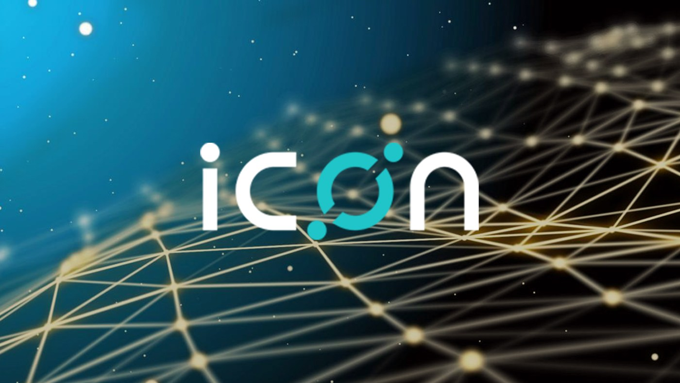 Comprehensive Guide On Understanding What Is ICON Its Token Purpose And How To Buy ICX From Binance